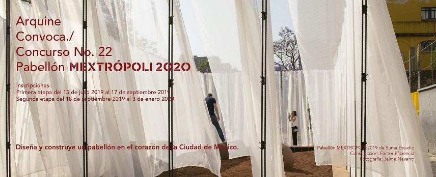 concurso-de-arquitectura-pabellon-mextropoli-2019-Arquine.-Concursos-de-diseño.jpg