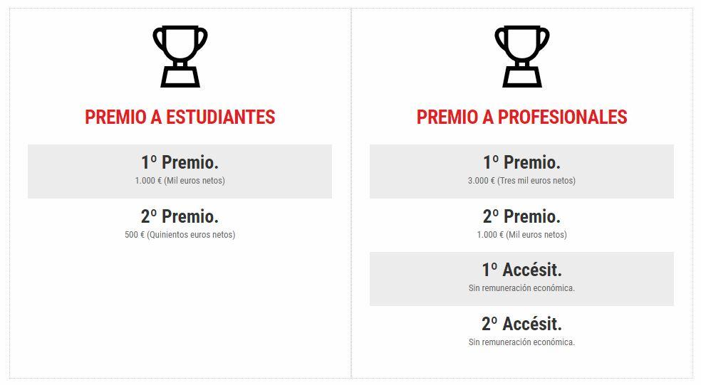 concurso de diseño matimex piam arquitectura e interiorismo 2019 premios