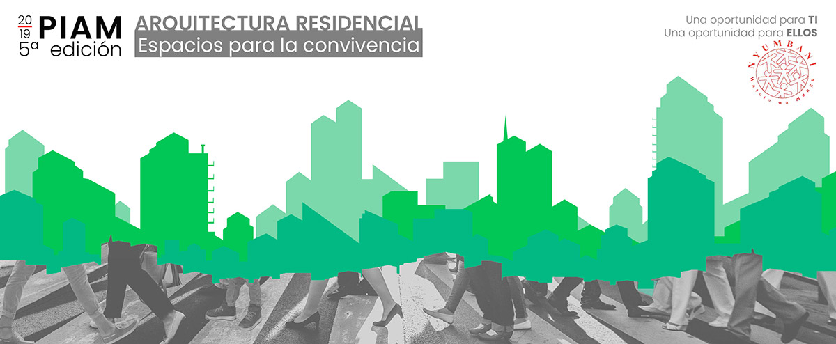 concurso de diseño matimex piam arquitectura e interiorismo 2019