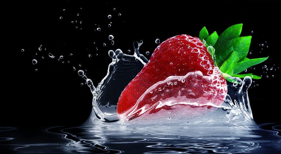 consejos para ahorrar agua en la cocina