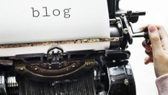 interihotel 2018. concurso blog interiorismo