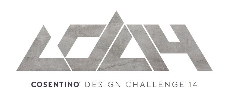 cosentino design challenge 2019 concursos de diseño