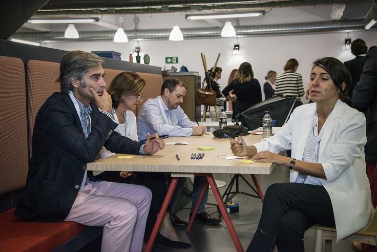 debate sobre la tienda fisica en retail design conference madrid 3g samrt group (13)