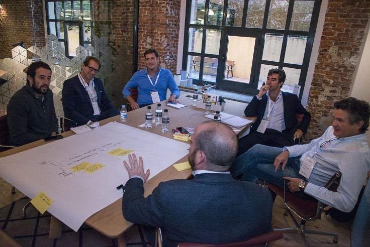 debate sobre la tienda fisica en retail design conference madrid 3g samrt group (15)