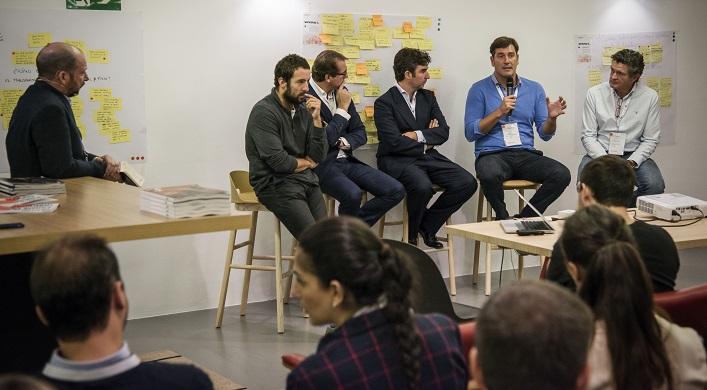 debate sobre la tienda fisica en retail design conference madrid 3g samrt group (19)