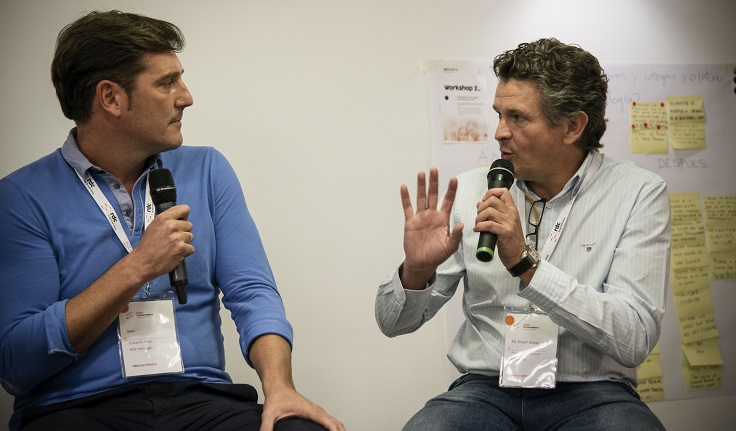 debate sobre la tienda fisica en retail design conference madrid 3g samrt group (20)