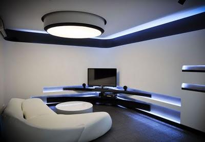 deco-tendencias-iluminacion-led-L-Xq66NV (1)