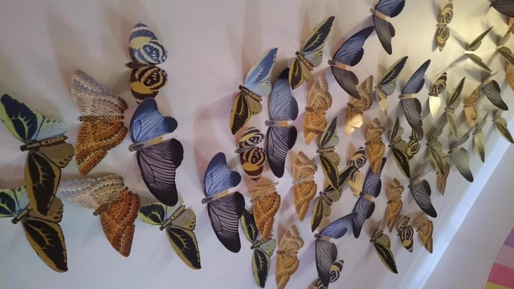 decoracion_diverxo_empapeperat_mariposas-1060x596