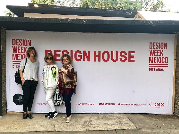 design house mexico 10 deco y anieme. Rebeca Fas, Mara Pardo y Amparo Bertomeu