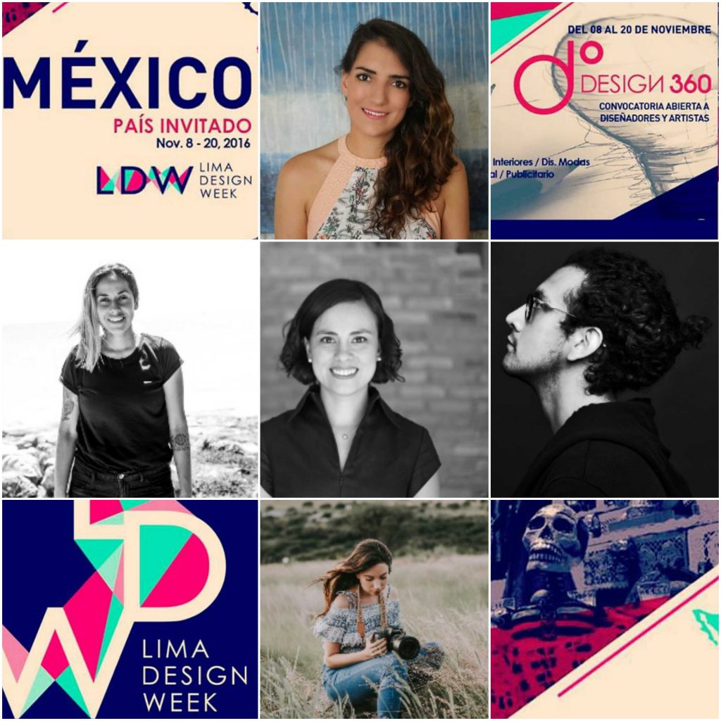 disenadores-mexicanos-lima-design-week-2016