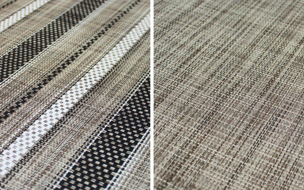 distiplas loom. suelo vinilico textil tipo bolon