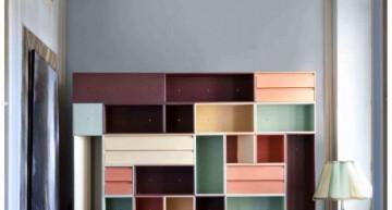 Combinaciones con Marsala. Color Pantone 2015