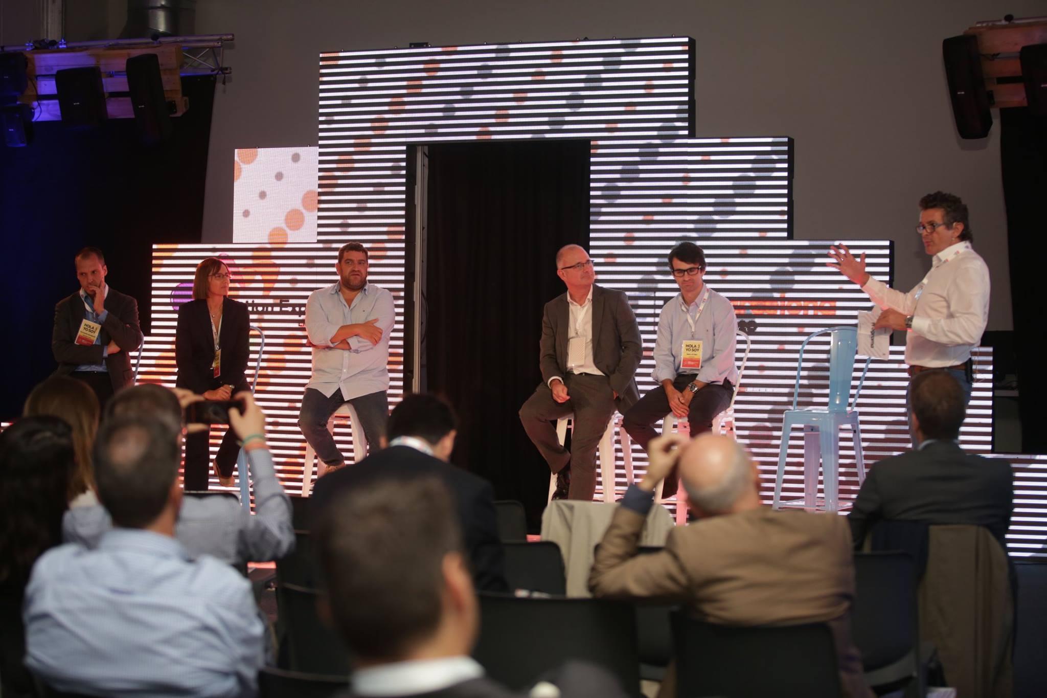 el-cliente-figital-retail-design-conference-3g-office