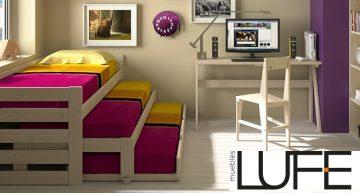 "El fenómeno viral del ""IKEA Vasco"". Muebles Lufe"
