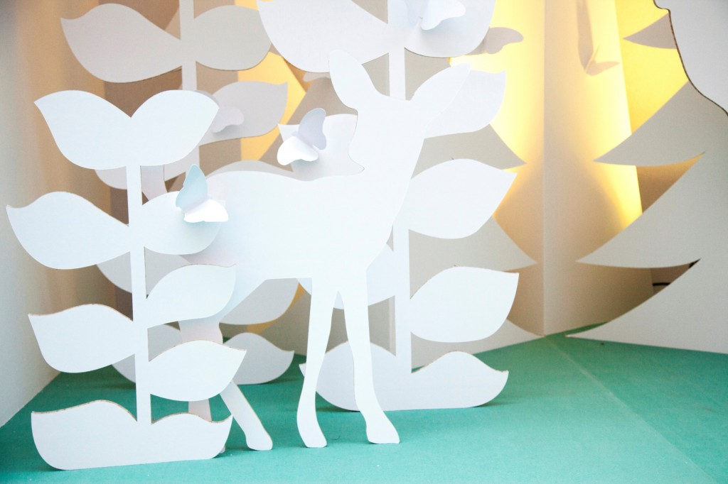 empaperart_ecodiseño_petitefashionweek (10) Origami empaperart petit fashion week