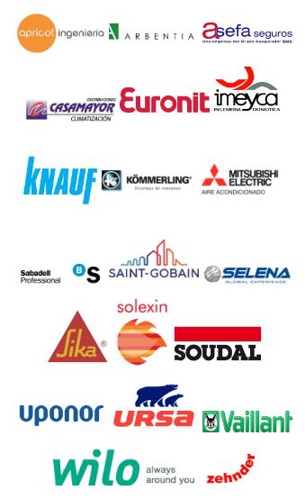 empresas-patrocinadoras-circuito-anerr