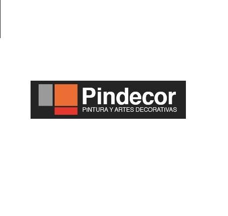 PINDECOR. Pinturas y artes decorativas