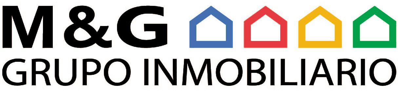 Grupo Inmobiliario M&G