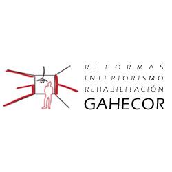 GAHECOR