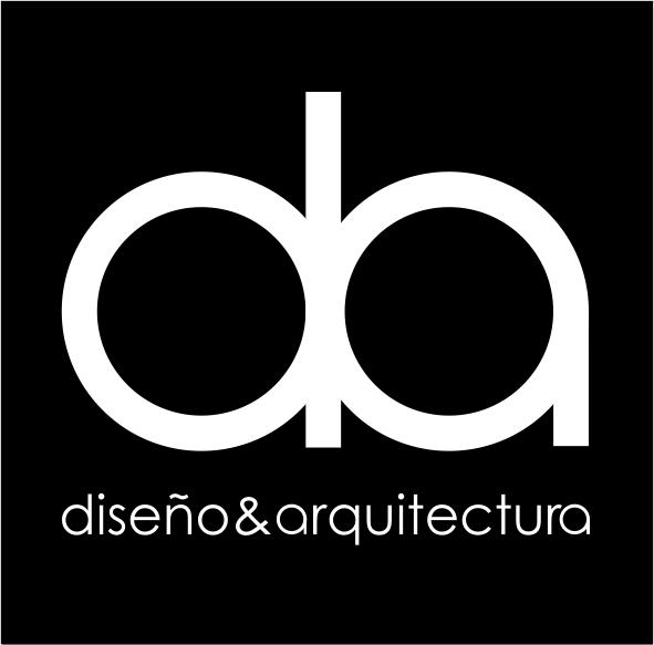 DISEÑO&ARQUITECTURA