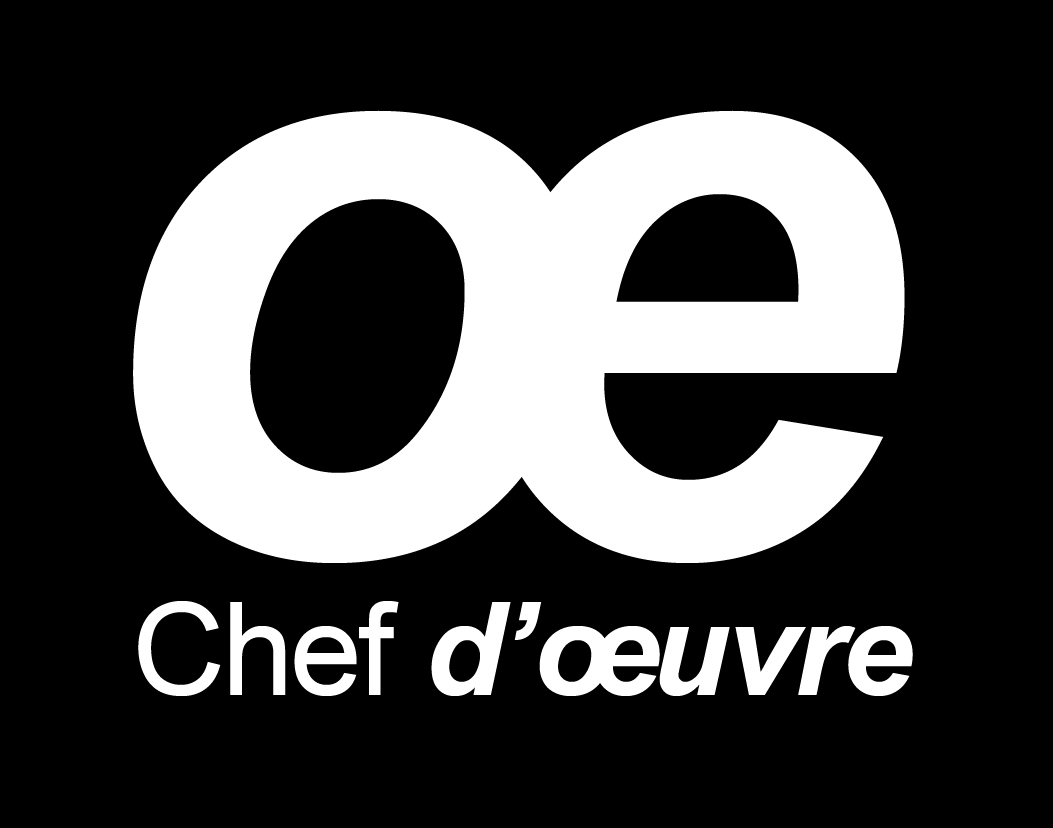 Cocinas Chef d´oeuvre