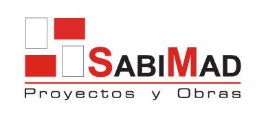 SabiMad Proyectos  y Obras