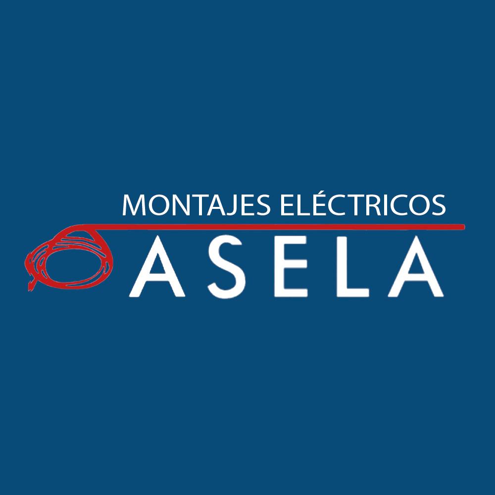 Montajes Eléctricos Asela