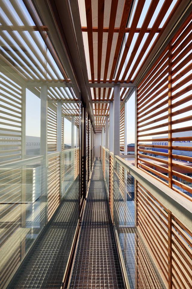 F2M Francesch Flavià Manzano Arquitectura