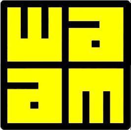 Waam  – Muebles, piezas y diseños en todo tipo de plásticos.