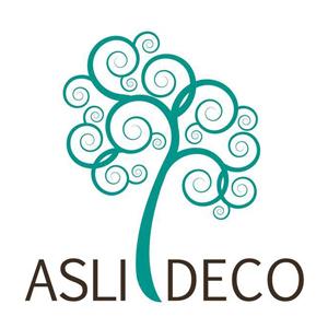 ASLI IMPORT EXPORT SL