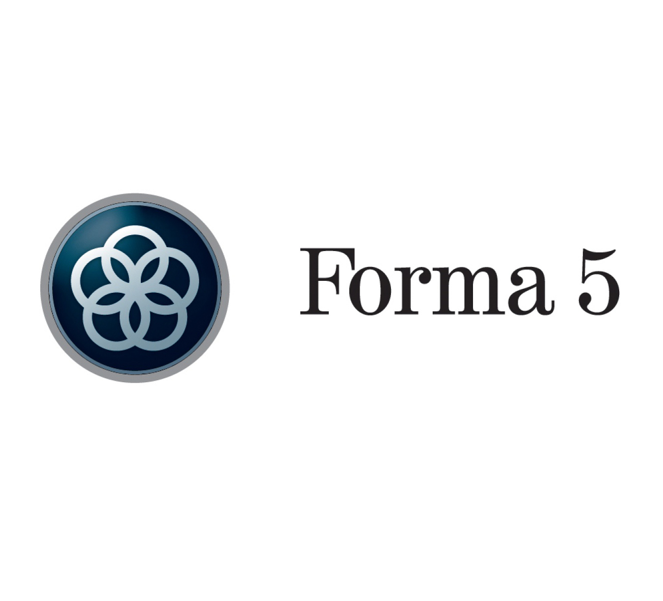 FORMA 5