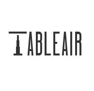 TABLEAIR