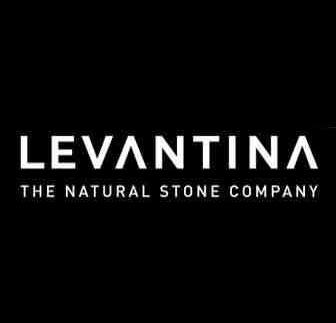 LEVANTINA . Natural Stone