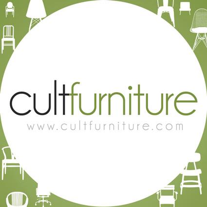 Cult Furniture
