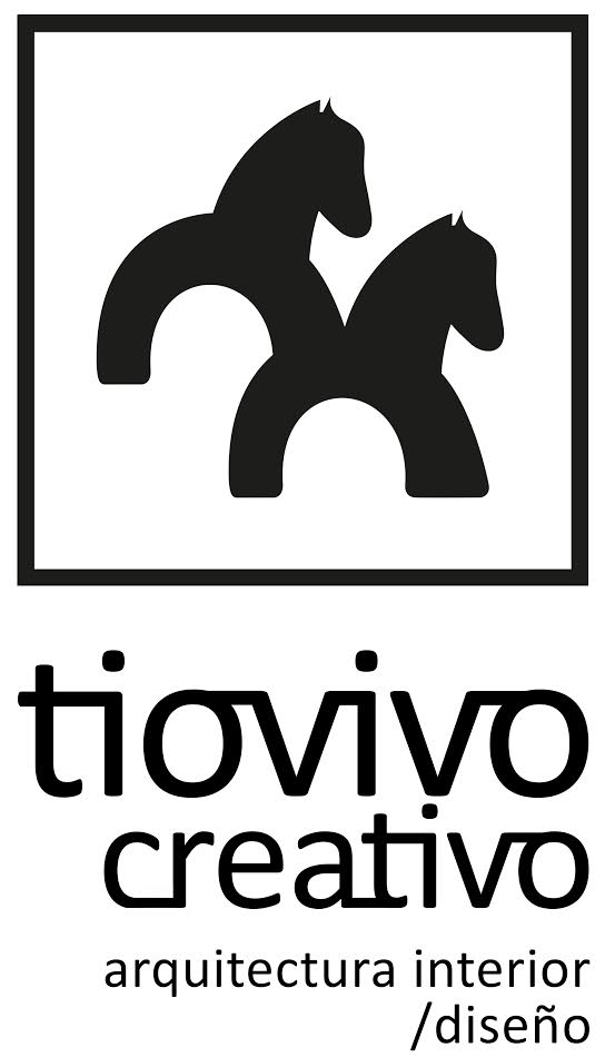 logotipo tiovivo creativo Valencia