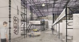 Circuito Anerr: Construtec 2016 en Ifema del 25 al 28 Octubre