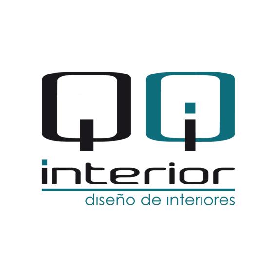 Q-interior