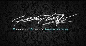 Gravitty Studio Arquitectos