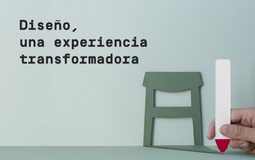 esne . diseño una experiencia transformadora