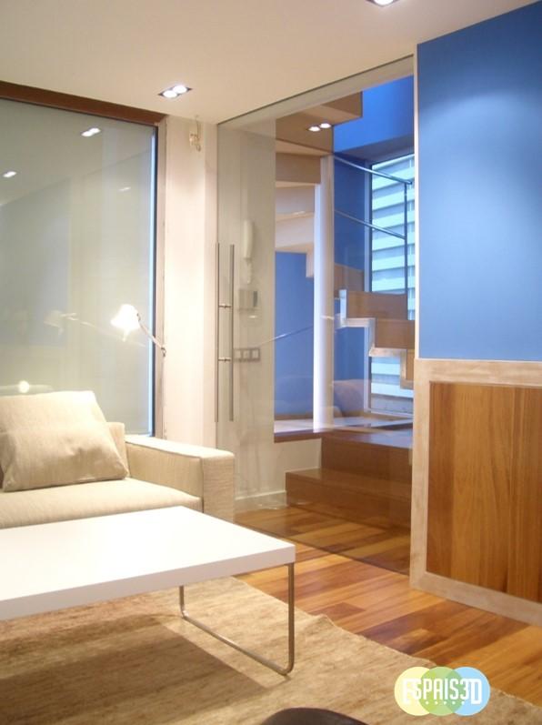 espais11 Home staging- Antes y después