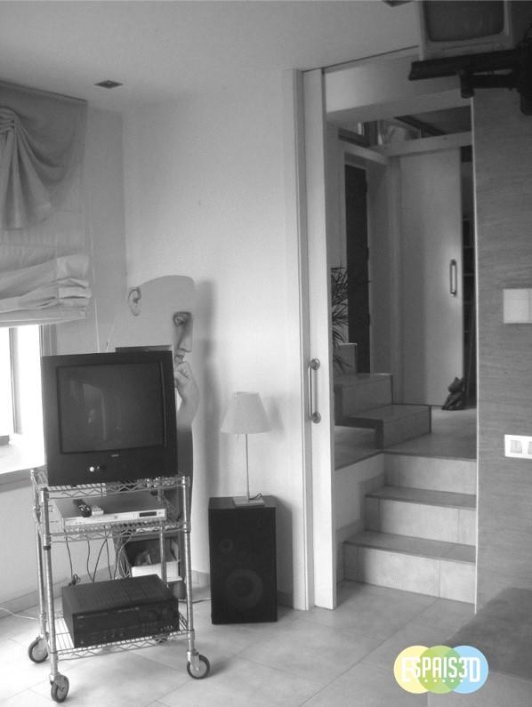 espais12 Home staging- Antes y después