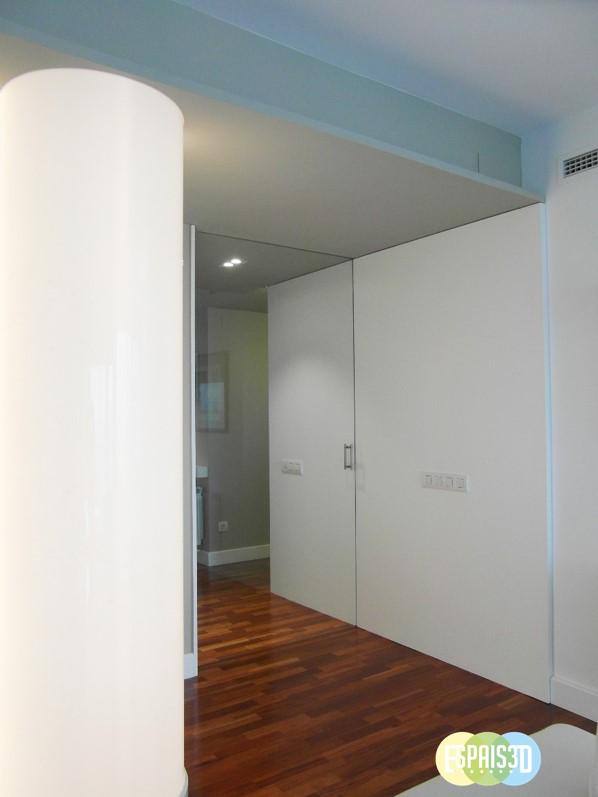 espais7 Home staging- Antes y después