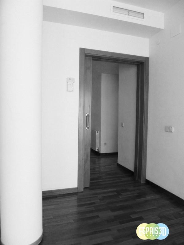 espais8 Home staging- Antes y después