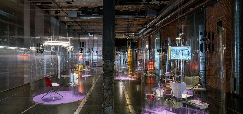 exposicion españa diseña. Mariano Martin