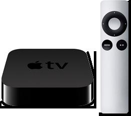 extras-apple-integracion Miralay televisión espejo. Televisión integrada en espejo