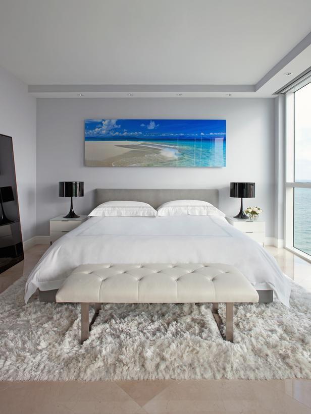 Decoración Feng Shui en tu habitación