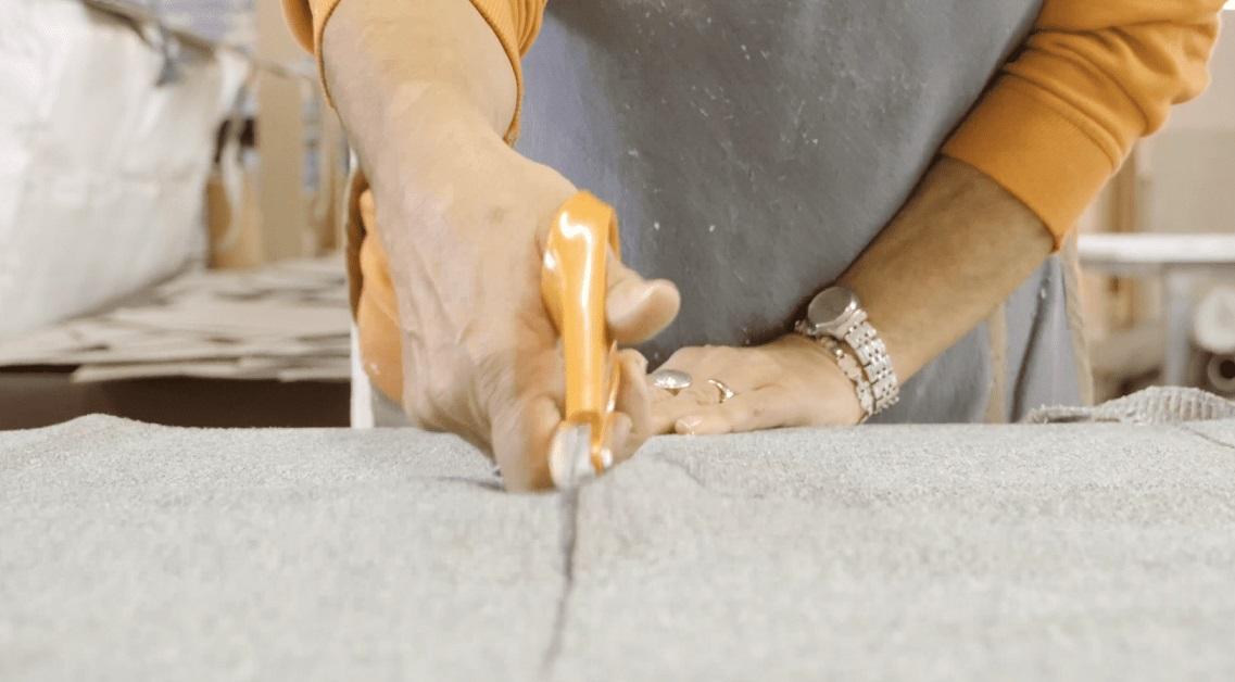fabricantes-de-sofas-a-medida en valencia