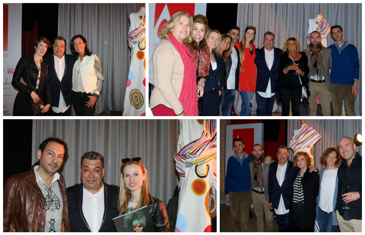 fashion art en santander 5