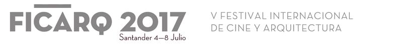 ficarq 2017_logo_cabecera
