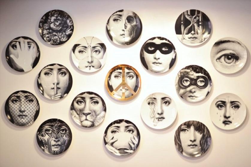 fornasetti-portrait-plates2